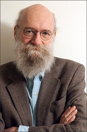 Jeffrey C. Bannon